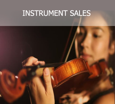 instrument-sale-new