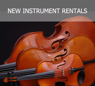 instrument-rental-new