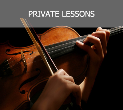private-lesson-new